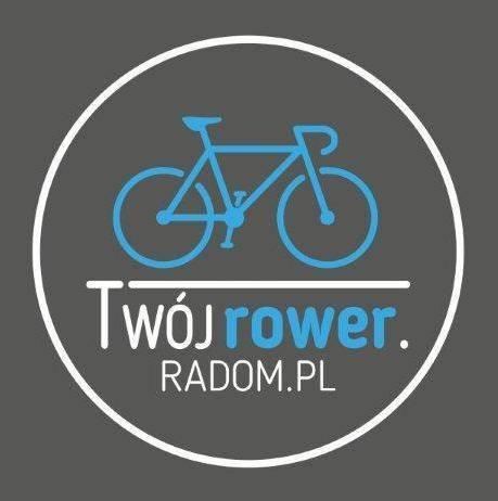 Mój rower serwisuje: