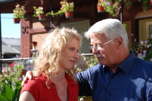 pevaj brate 13 epizoda online dating