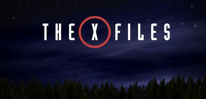 The X-Files - New Season at least a year away