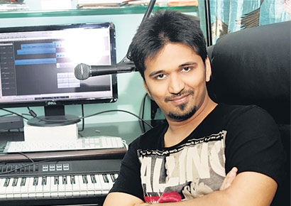 Amit-Trivedi-Biography-Image