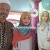 Rupanya Inilah Cerita Sebenar Pasal Perkahwinan Guru Berusia 52 Tahun Dan Anak Murid 18 Tahun