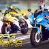Drag Racing: Bike Edition 1.0.53 Apk For Android