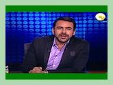 برنامج السادة المحترمون مع يوسف الحسينى حلقة الثلاثاء 23-8-2016