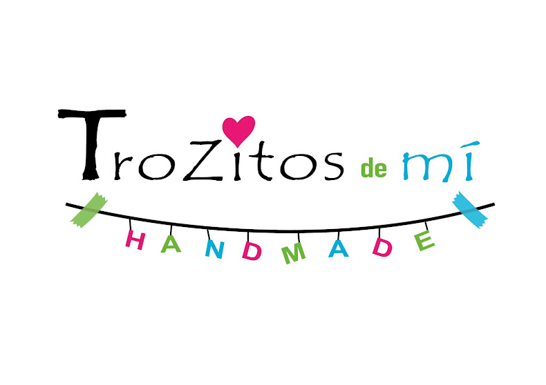 TroZitos de Mí - Kids & Woman