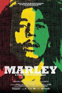Watch Marley (2012) movie free online