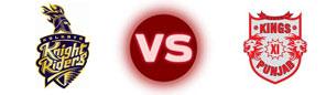 http://4.bp.blogspot.com/-FBGF0qDBhbs/UXoBYSOluuI/AAAAAAAABQI/-zeokclIHLw/s1600/kkr-vs-kxip.jpg