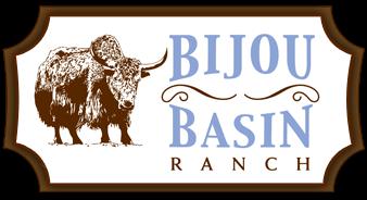 Bijou Basin Ranch