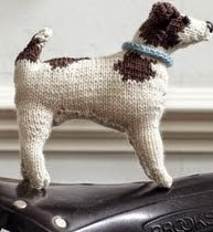 https://xmasepic2011.files.wordpress.com/2011/09/jack-russell-pattern.pdf