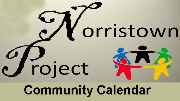 Click HERE to see the TNP Community Calendar