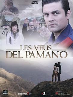Ver Las voces del Pamano (2009) Online