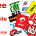Earn rs.300 Mobile Recharge for free Using Android Apps
