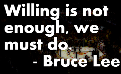 bruce_lee_quotes.png