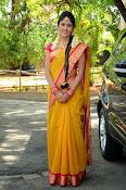 chandini chowdary glamorous photos-thumbnail-18