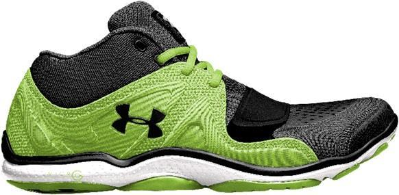 Under Armour Zapatillas De Crossfit