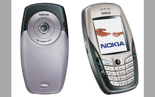 هذه الهواتف الـ10 الأعلى مبيعاً image7.jpg