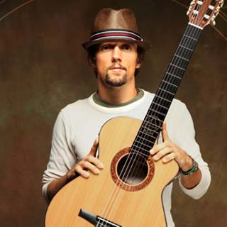 Jason Mraz - The Freedom Song