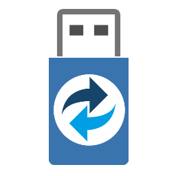 Macrium Reflect Technician's USB v6.2.1502 (WinPE 10.0 x64)