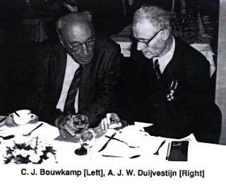 Arie Duijvestijn
