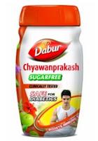 Dabur-Chyawanprakash-sugar-free-500