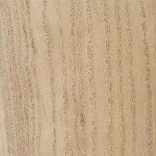 ξύλο Παυλώνιας