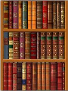 Ler é uma aventura!!