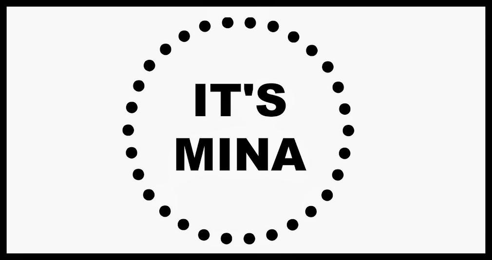 ItsMina