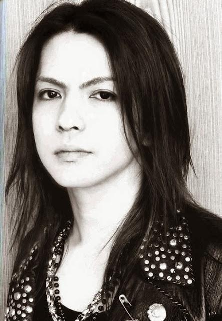 Gambar Hyde