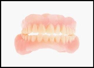 New Teeth One Day - Dental Implant NJ
