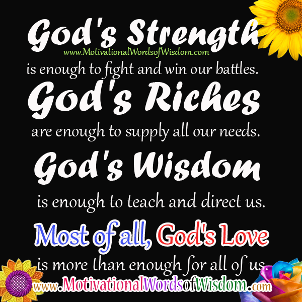 Quotes About Love God : Privacy, Terms & DMCA Contact