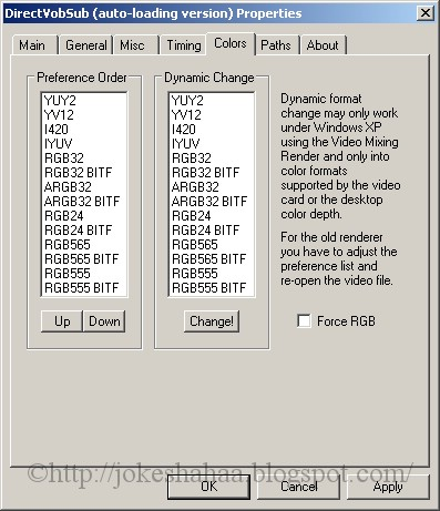 DirectVobSub_VSFilter_Software_4