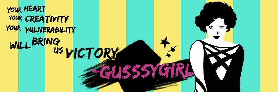 gusssygirl