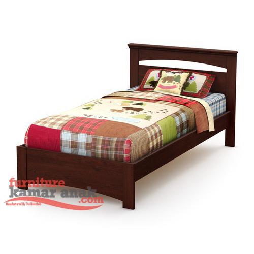 Furniture Anak - Tempat Tidur Anak