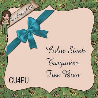 http://4.bp.blogspot.com/-FBZQKgMtws8/VAt_PD9oPuI/AAAAAAAAFGA/PlTDnNG3tgo/s320/ss4cu_CS_Turquoise_bow_pre.jpg