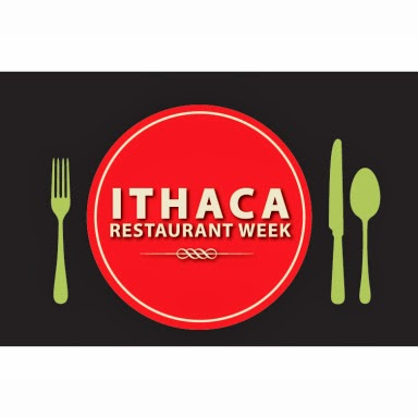 Rogues harbor inn blog ithaca restaurant week november 30 for Odette s restaurant month