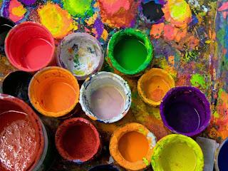 Gambar Pengertian dan definisi seni budaya menurut para ahli