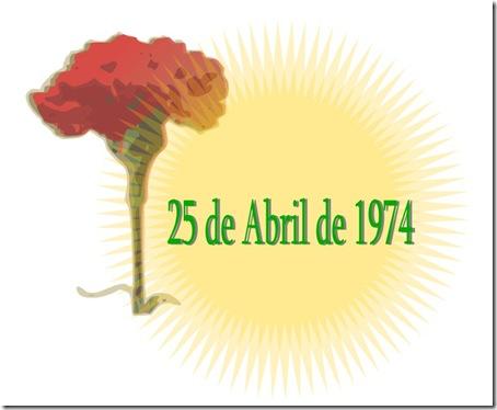 14 1986 de 25 abril: