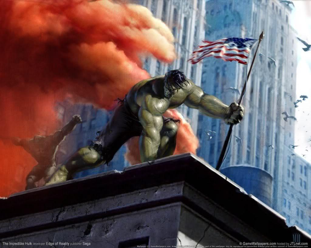 http://4.bp.blogspot.com/-FBaPnZW1BKo/T6YaVstNesI/AAAAAAAAADE/gjT1Lx86qSs/s1600/Hulk-america-marvel-comics.jpg