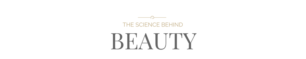 The Science Behind Beauty