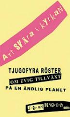 Årets viktigaste bok