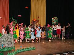 teatro 2011