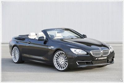 Hamann-BMW-6-Cabrio-F12-Front-Side