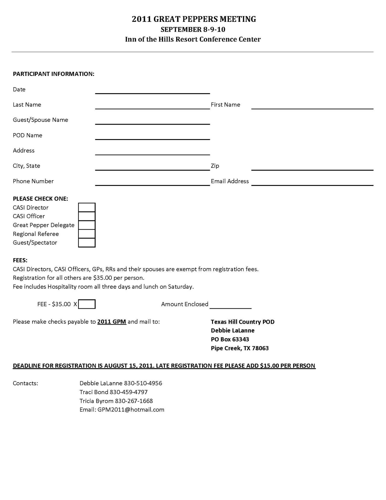 100+ [ Contest Form Template ] | T Shirt Order Form Template U2013 .  Contest Form Template