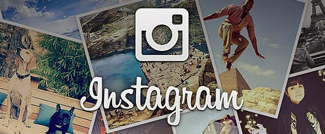 Cara Install Instagram Pada Smartphone Blackberry Trik Instagram Cara Memperbanyak follower Instagram Like foto Instagram IG