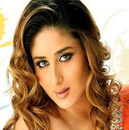 http://4.bp.blogspot.com/-FBgVWMoNg_c/Tdv2sQM9y8I/AAAAAAAAOhc/QsmT17_--v0/s1600/Hot-kareena-kapoor-Actress-Photos-wallpapers-3.jpg