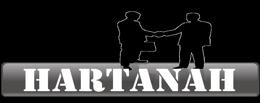 HARTANAH