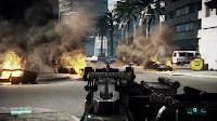Battlefield 3 dvdrip