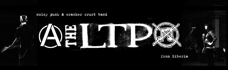 the LTP