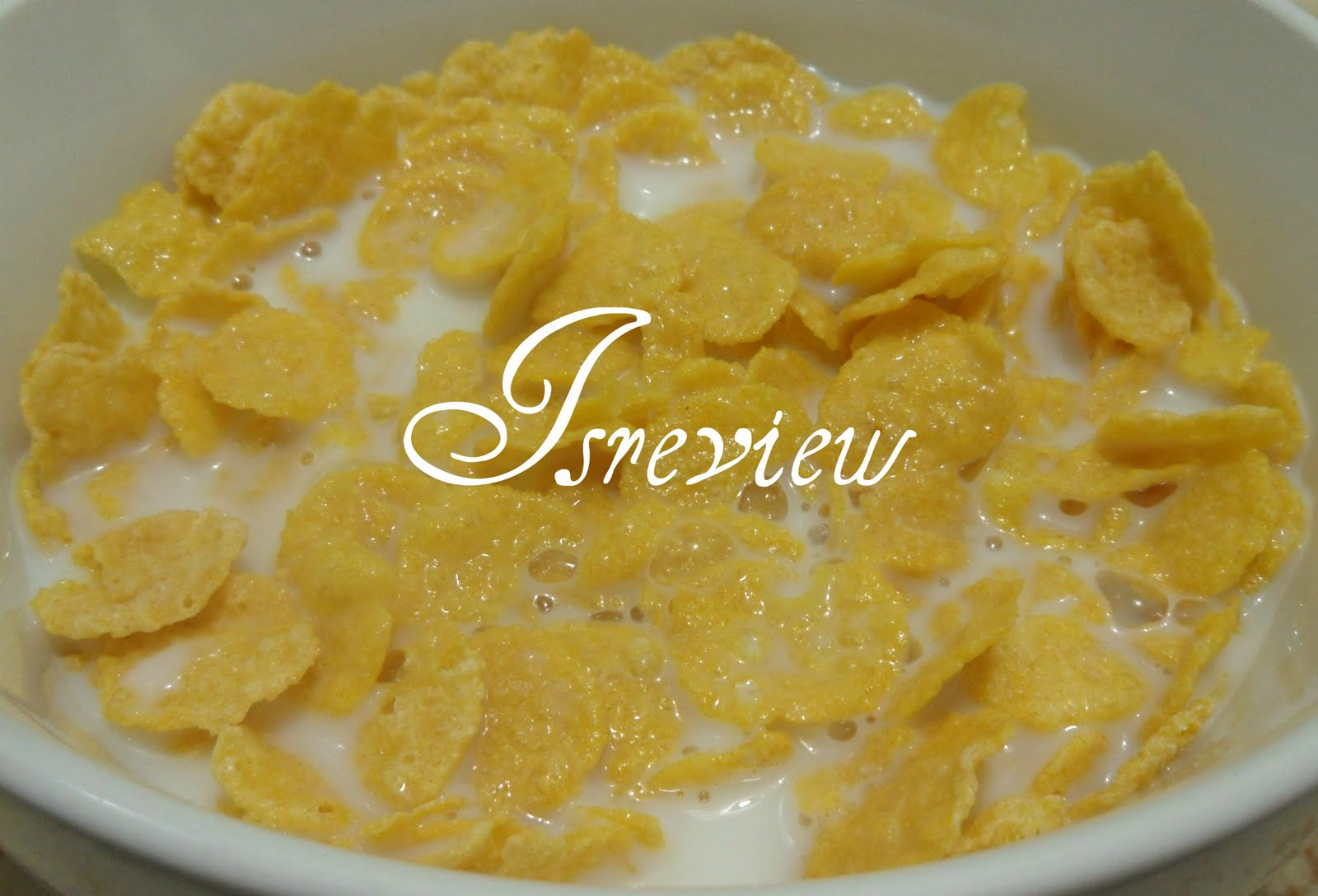 Isreview telmas vanilla flavored cornflakes i just thought the frosting may help them not go soggy so fast but no the coating didnt seem to prevent them from losing their crunchiness fairly ccuart Image collections