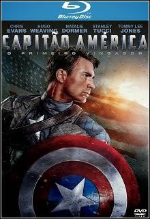 capitao.america.primeiro.vingador Capitão América: O Primeiro Vingador Dublado