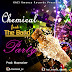 DOWNLOAD New AUDIO | Chemical Ft. The Band - PARTY
